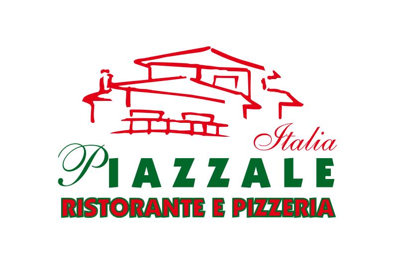 Restaurante e Pizzaria Natal RN